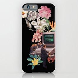 Brainstorming iPhone Case