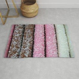 Cocos Sweets Rug