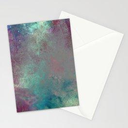 δ Yed Prior Stationery Cards