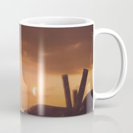 Life is strange Coffee Mug