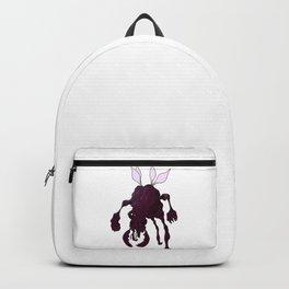 Brigitte Samson Backpack