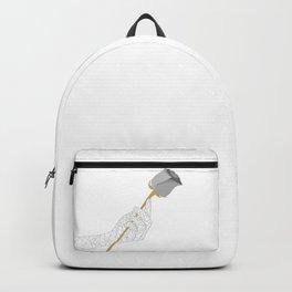 Rose Queen Backpack