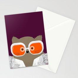 Cat Elton Stationery Cards