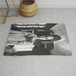 Lana Del Re-y Music Poster Canvas Wall Art Home Decor Rug
