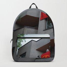 Puntukas Backpack