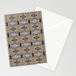 FREE THE ANIMAL - COBRA Stationery Cards