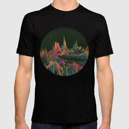 MGKLKGD T-shirt
