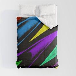 Chevron Comforters
