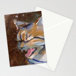 Jerry Stationery Cards