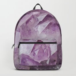 Amethyst No. 2 Backpack