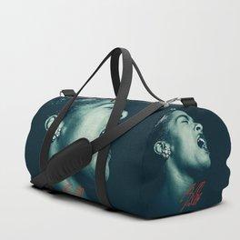 Billie / The great Billie Holiday Sporttaschen
