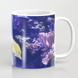 Bahamas Cruise Series 56 Coffee Mug