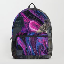 gringotts Backpack