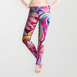 Infinite Leggings