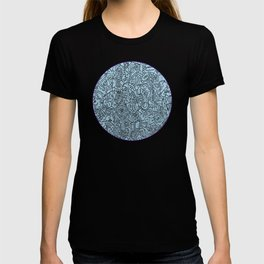 Doodles T-shirt