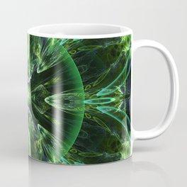 Living Planet Coffee Mug
