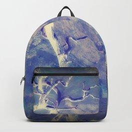 Savage Grandeur Backpack