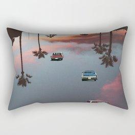 Rodeo Drive Rectangular Pillow