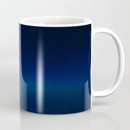 4:00 a.m. Coffee Mug