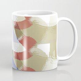 Greetings Earthling! Coffee Mug
