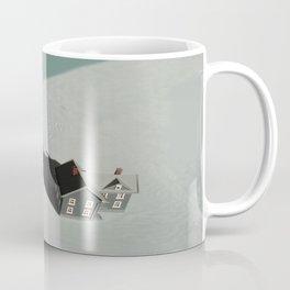 Wichita 2 Coffee Mug