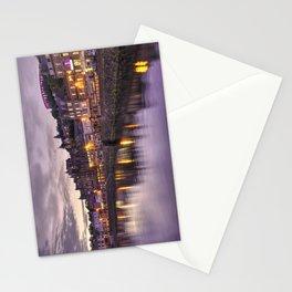 Oban Dusk Stationery Cards