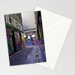 Hosier Stationery Cards
