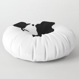 Bella Floor Pillow