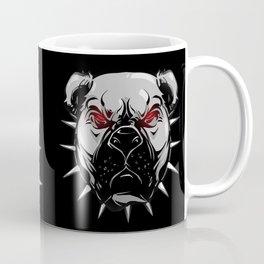 kangal Coffee Mug