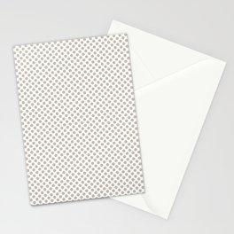 Peyote Polka Dots Stationery Cards