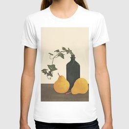 Still Life Art III T-shirt