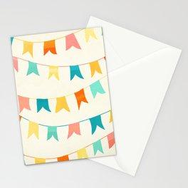 Celebration Decoration Stationery Cards