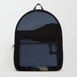 Machines Backpack