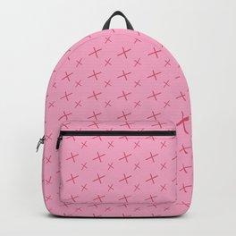 Amazing Bear Design Backpack