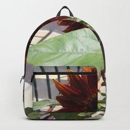 Roja Solflores Backpack
