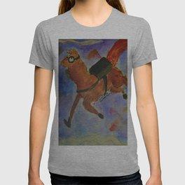 JetPaca T-shirt