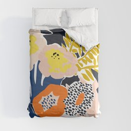More design for a happy life Comforters
