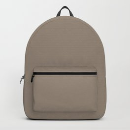 Brave Ground - Dulux Colour Of The Year 2021 Backpack