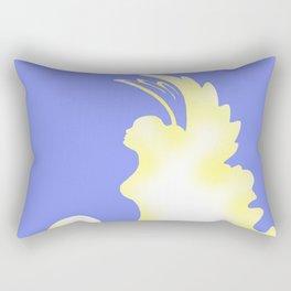Daydreams Rectangular Pillow