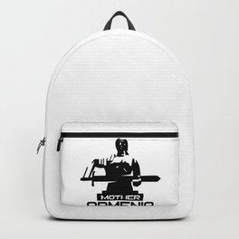 Mother Armenia #decor #buyart #artprint Backpack