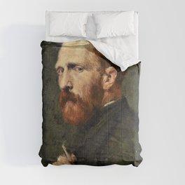 John Peter Russell - Vincent van Gogh - Digital Remastered Edition Comforters