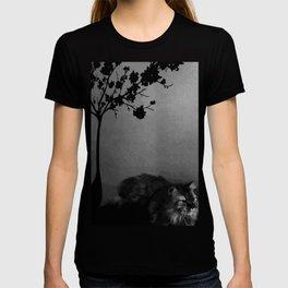 Karine T-shirt