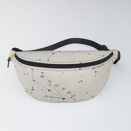 Constellation I Fanny Pack