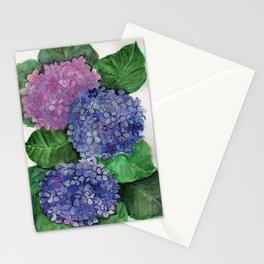 Odd One Stationery Cards