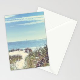 Summer of 69 Stationery Cards