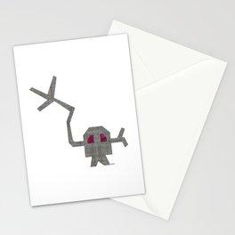 Larm Stationery Cards