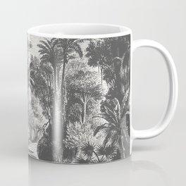 Indian Jungle Coffee Mug