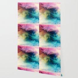 Rainbow Dreams Wallpaper