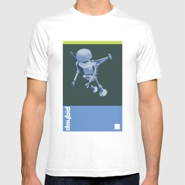hover T-shirt
