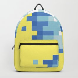 Hadouken Backpack